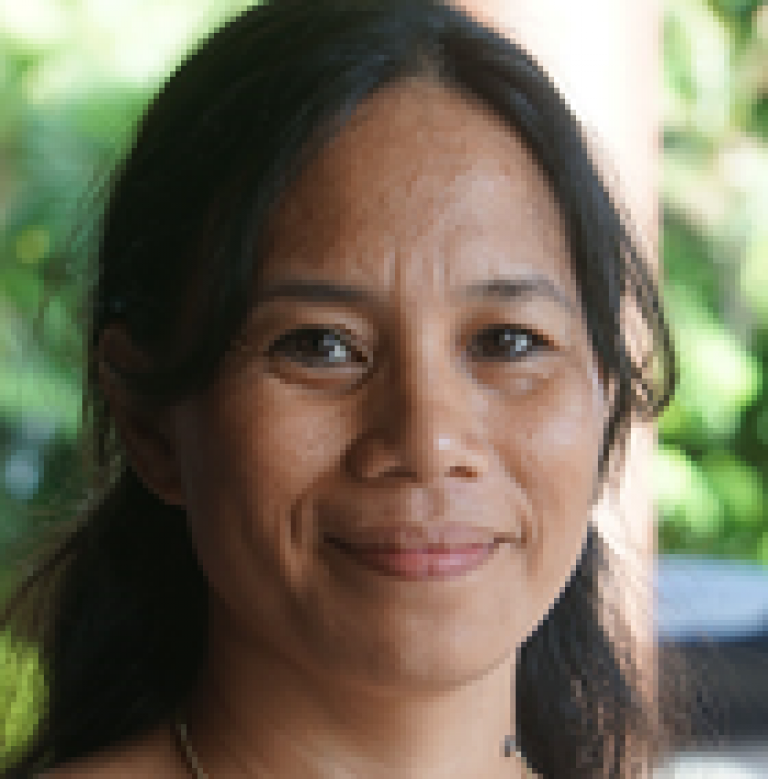 Hon. Shiu Fung Kumho