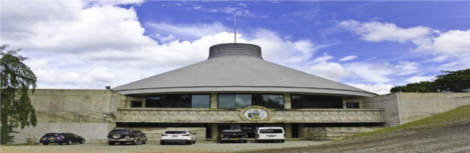 SI parliament