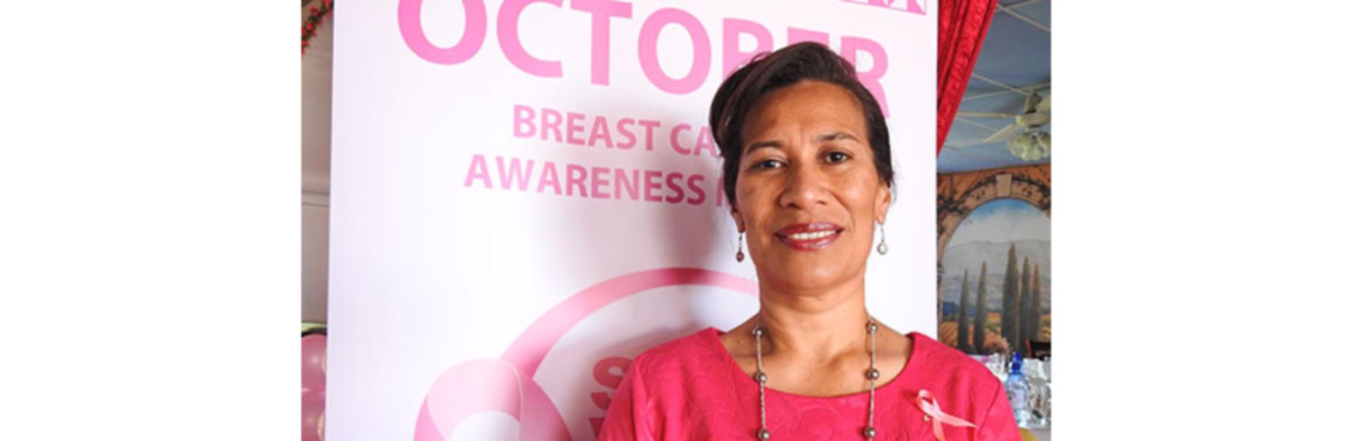 Dr Amelia Tuípulotu